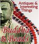 Buddha & Beads
