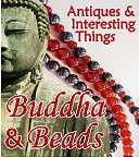 Buddha Bobs