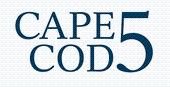 Cape Cod Five Cents Savings