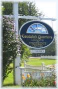 Captains Quarters Motel & Conference Center
