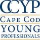 CCYP - Cape Cod Young Professionals