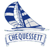 Chequessett Golf, Tennis and Sailing Club