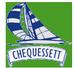 Chequessett Kids Camp