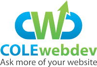 COLEwebdev