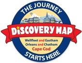 Discovery Maps of the Lower Cape
