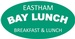 Eastham Bay Lunch