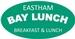 Eastham Bay Lunch
