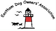 Eastham Dog Owners' Association, Inc.
