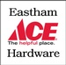 Eastham Ace Hardware