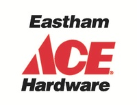 Eastham Ace Hardware