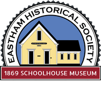 Eastham Historical Society