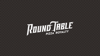 Round Table Pizza Clubhouse