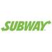 Hudson Subway