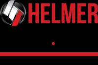 Helmer Companies