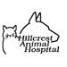 Hillcrest Animal Hospital