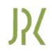 JPK Architecture