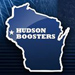 Hudson Boosters, Inc.