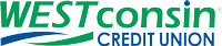 WESTconsin Credit Union