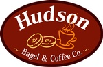 Hudson Bagel & Coffee Co.