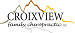 Croixview Family Chiropractic, LLC