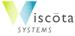 Wiscota Systems, LLC