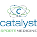 Catalyst Powered by TCO