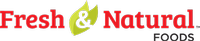 Fresh & Natural Foods - Hudson