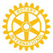 Hudson Daybreak Rotary Club