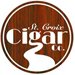 St. Croix Cigar Co., LLC