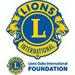 Hudson Lions Club, Inc.