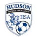 Hudson Soccer Association