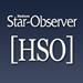 Star-Observer