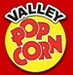 St. Croix Valley Popcorn, LLC
