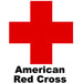 American Red Cross - Northwest WI Chapter