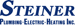 Steiner Plumbing, Electric & Heating Inc.