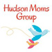 Hudson Area Moms Group