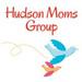 Hudson Area Moms Group