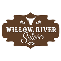 Willow River Carbone's