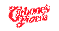 Carbone's Downtown Hudson