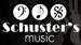 Schuster's Music