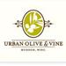Urban Olive & Vine