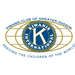 Kiwanis Club of Greater Hudson
