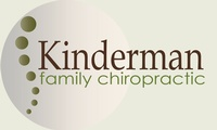 Kinderman Family Chiropractic