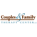 Couples and Family Therapy Center