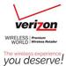 Wireless World/Verizon