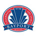 Bayport Marina Association, Inc.