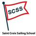 St. Croix Sailing School, Inc.