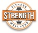 STRENGTH Fitness & Wellness, LLC