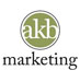 akb marketing llc