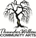 ThunderWillow Community Arts & Yarn Nook